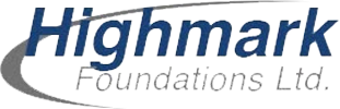 Highmark Foundations Ltd. Logo